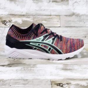 7447e0e692b90 Asics Shoes | Tiger Mens Gelkayano Trainer Hn7q4 Sz 11 | Poshmark